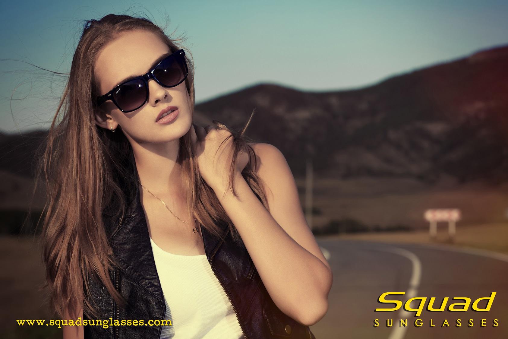 365b93dc16 3.jpg. ¡Hola! Las gafas polarizadas tienen muchas ventajas.