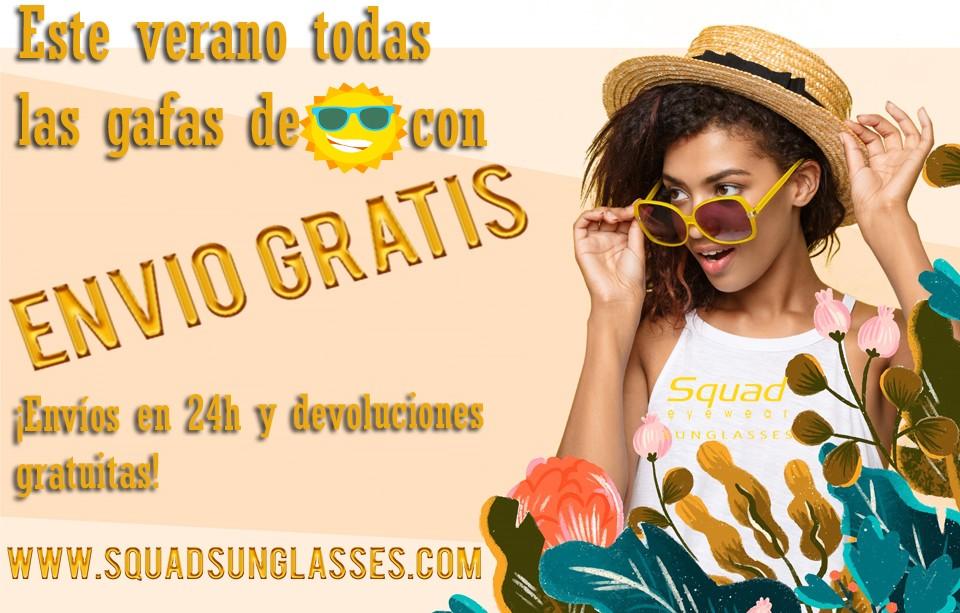 http://squadsunglasses.com/es/